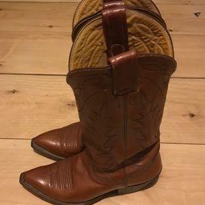 Locona Boots